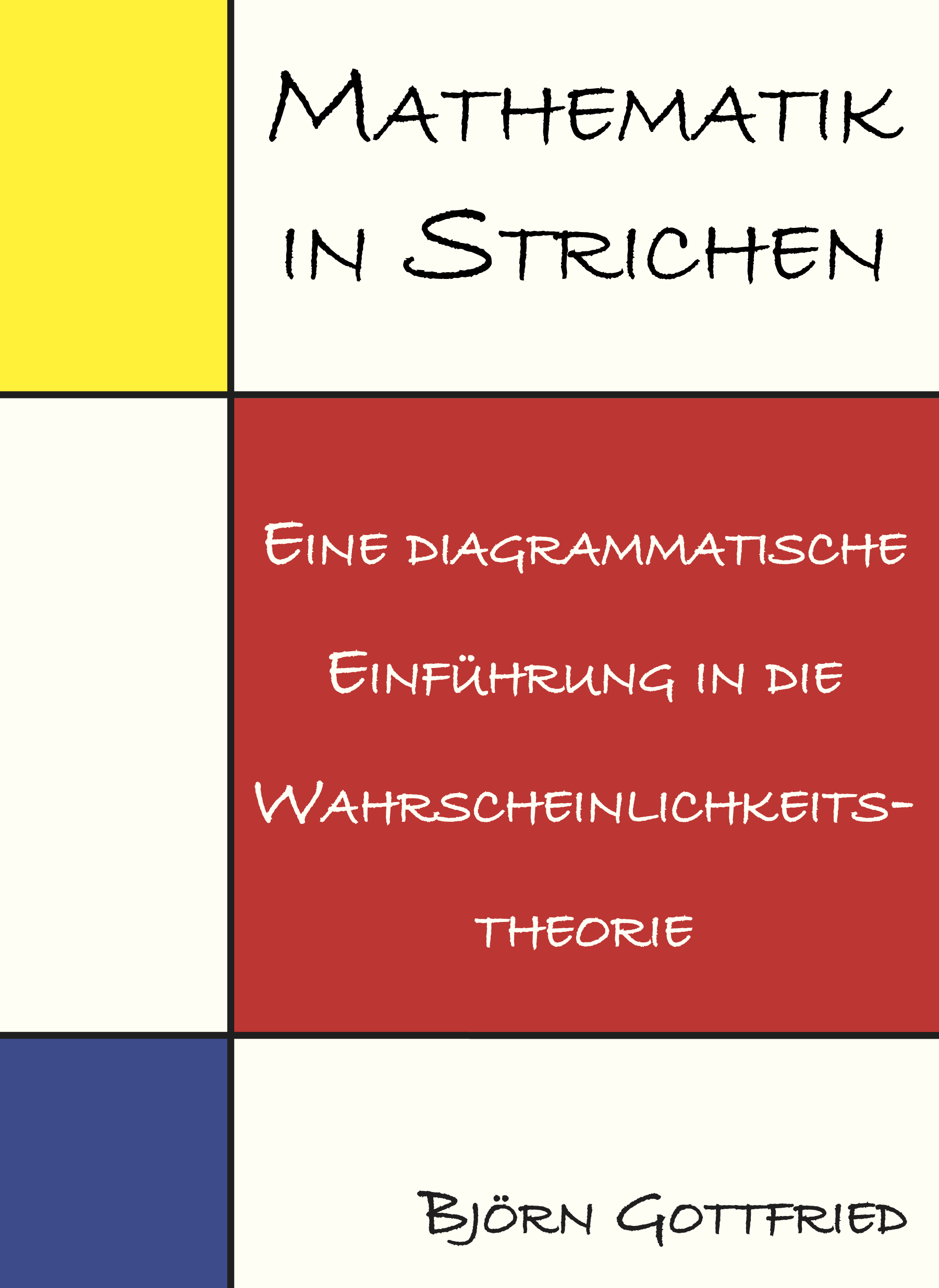 Mathematik in Strichen